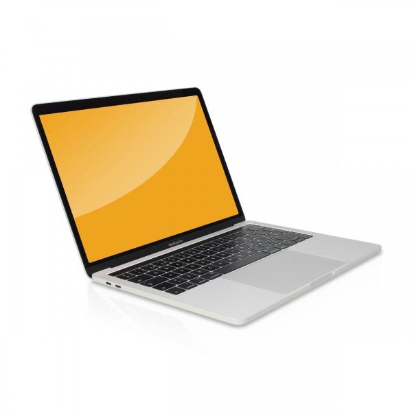 Apple - MacBookPro14,2