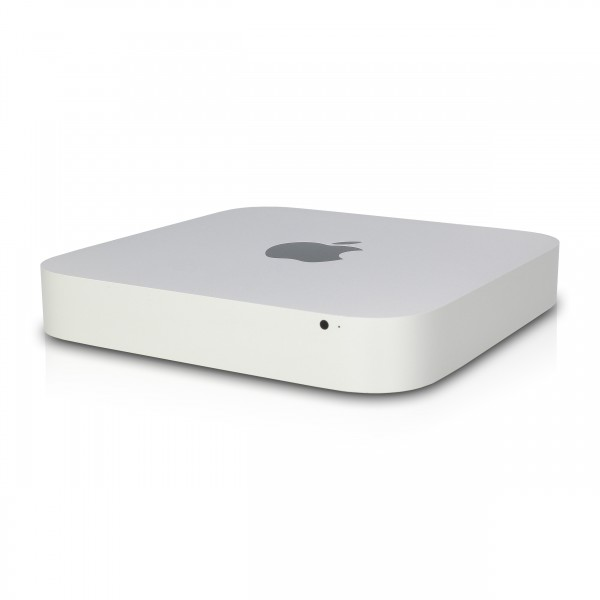 Apple - Macmini6,1