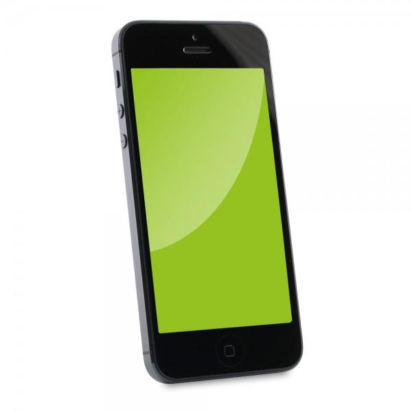 Apple, Inc. - iPhone 5C GSM 8GB White