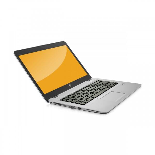 HP - HP EliteBook 840 G3