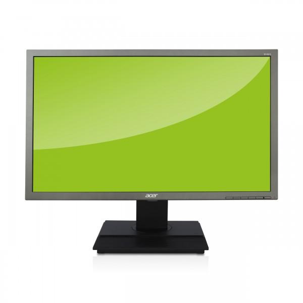 Acer B246HL ymdr