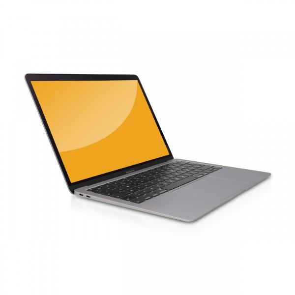 Apple - MacBookAir8,1