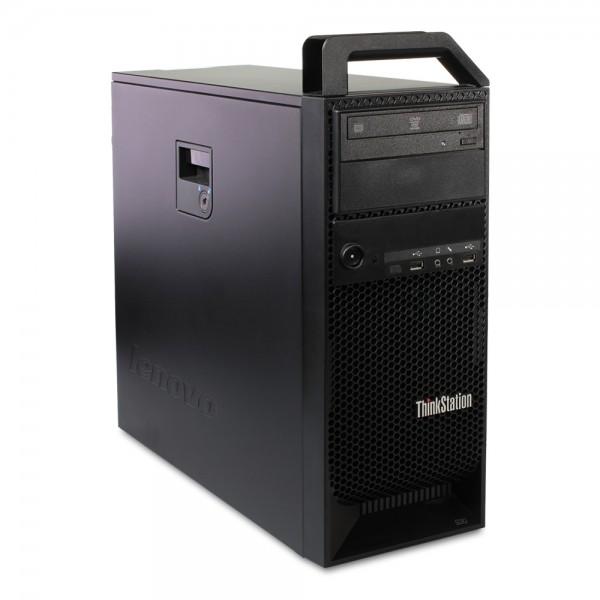 Lenovo - S30 HexaCore - 8GB RAM 2TB HDD Win 10 Pro