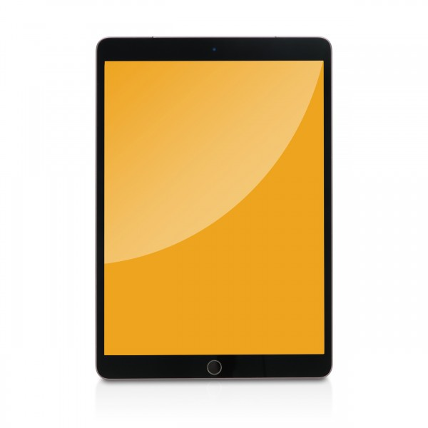 Apple, Inc. - iPad Air 3rd Gen Wi-Fi+Cellular 256GB Space Gray