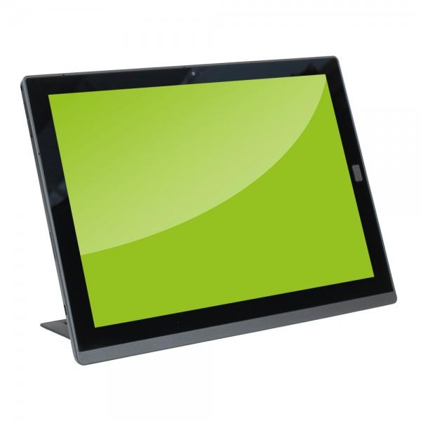 Lenovo - X1 Tablet - 128GB SSD Win 10 Pro