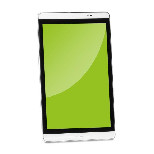 Huawei - MediaPad M2 8.0 - 16 GB