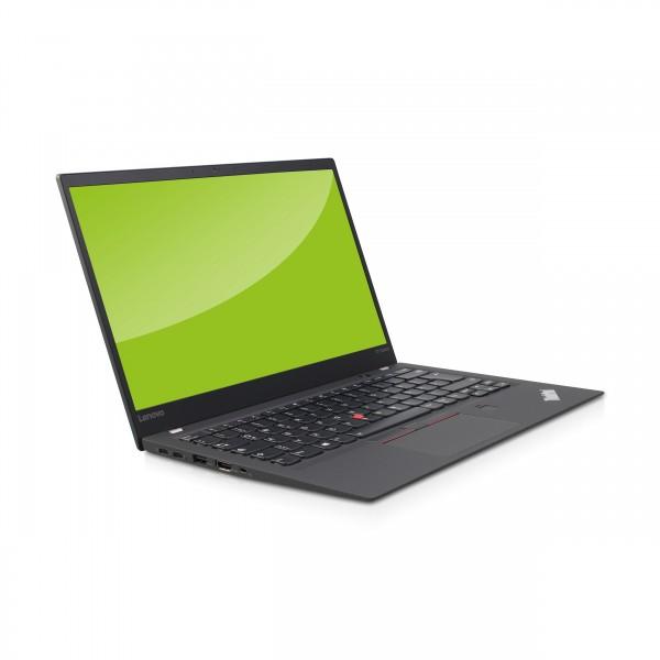 Lenovo X1 Carbon 5th