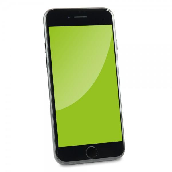 Apple, Inc. - iPhone 7 GSM 128GB Jet Black - 128 GB