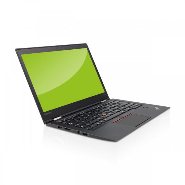 Lenovo X1 Carbon 4th