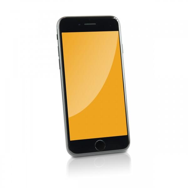 Apple, Inc. iPhone 7 GSM+CDMA 128GB Black