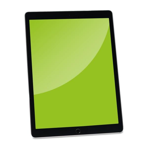 Apple, Inc. - iPad Pro 2nd Gen 12.9-inch Wi-Fi+Cellular 64GB Space Gray A1671