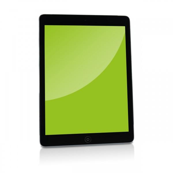 Apple, Inc. - iPad Air 2 Wi-Fi 16GB Space Gray