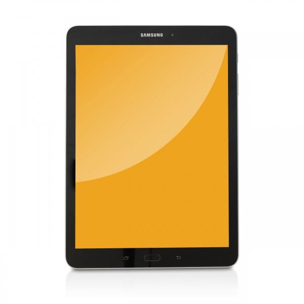 Samsung - Galaxy Tab S3 9.7 LTE