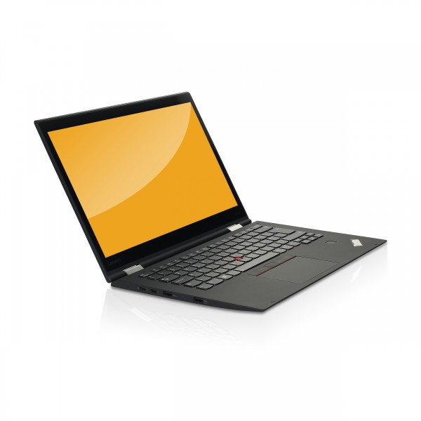Lenovo X1 Yoga 2nd