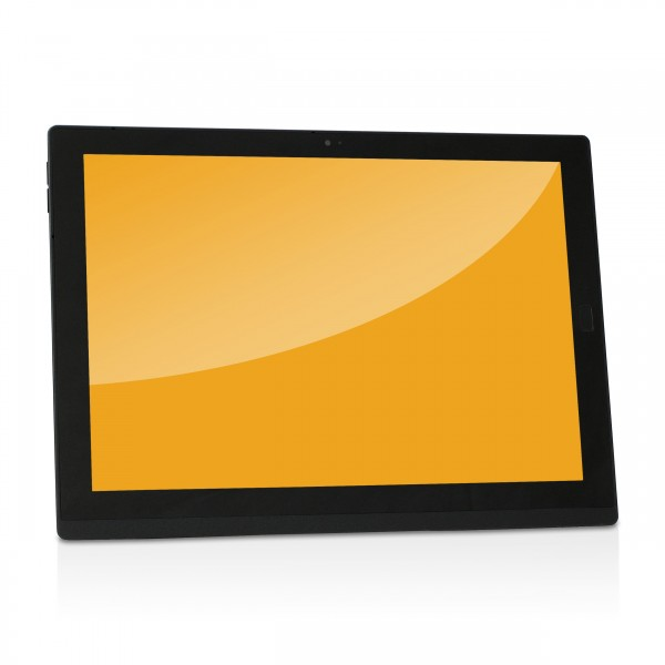 Lenovo - x1 Tablet 2nd
