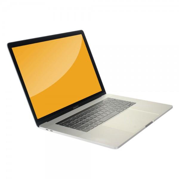 Apple - MacBookPro13,3