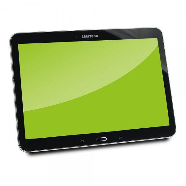 Samsung - Galaxy Tab 4 10.1 LTE - 16GB SM-T535 Black Schwarz