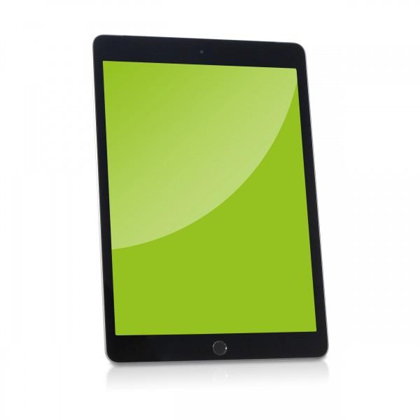 Apple, Inc. iPad 7th Gen Wi-FI+Cellular 128GB Space Gray