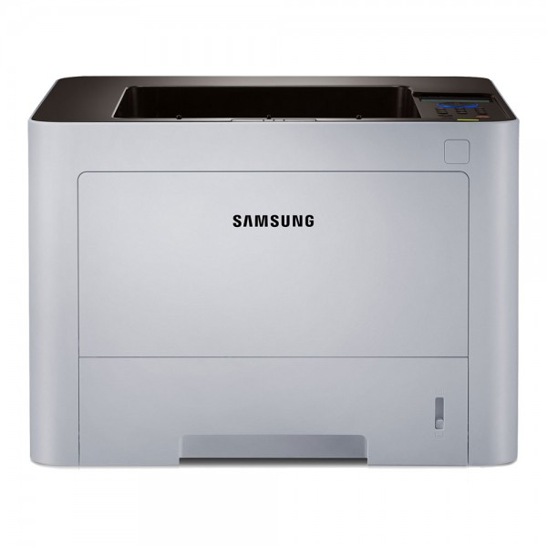 Samsung - M3820ND