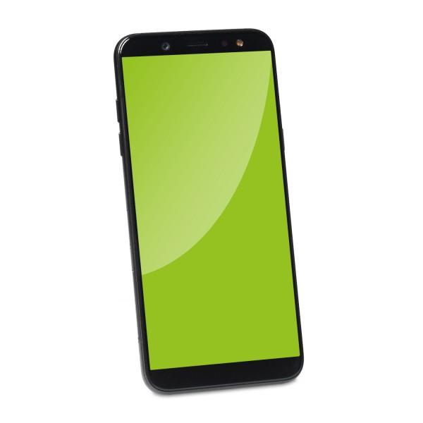 Samsung Galaxy A6 2018 Dual Sim