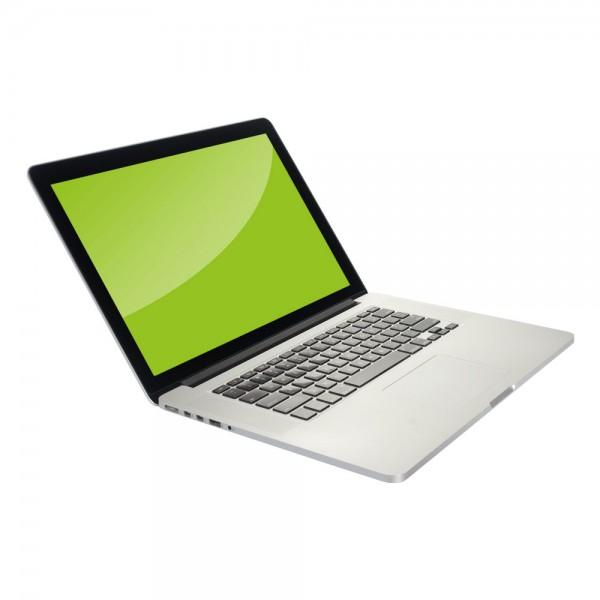 Apple - MacBookPro11,2