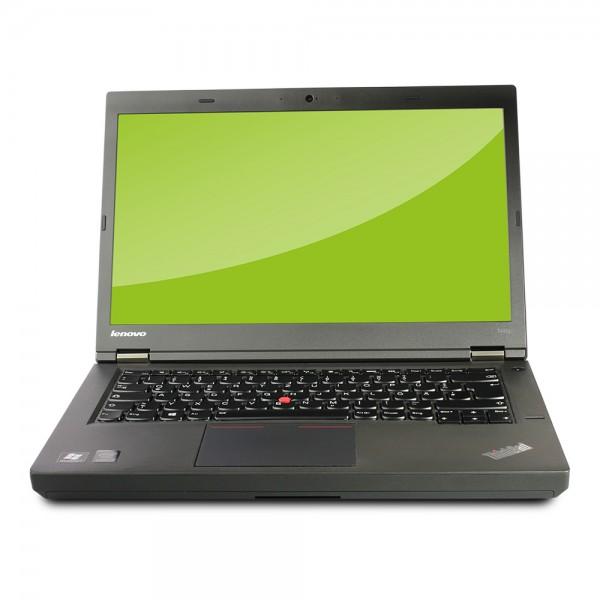 Lenovo - T440p - 500GB HDD Win 10 Home