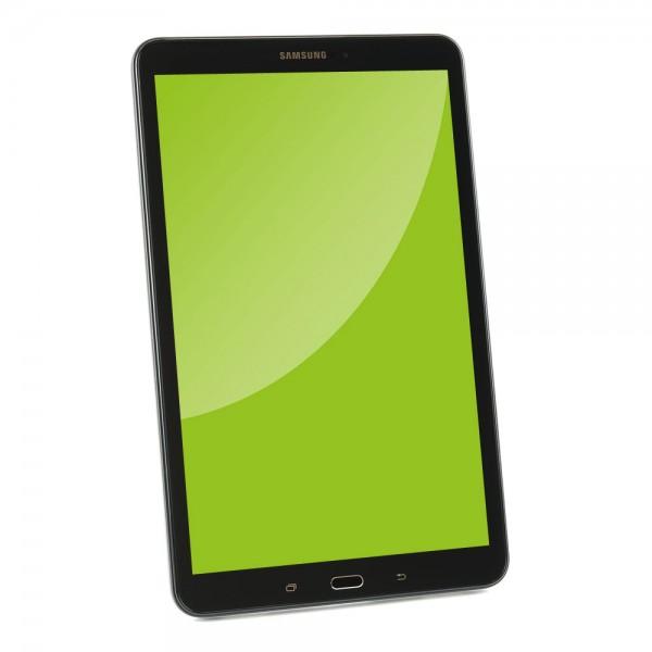 Samsung - Galaxy Tab A 10.1 2016 LTE