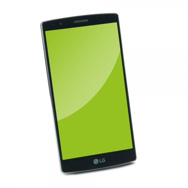 LG - G4 - 32 GB LG-H815 Gray Grau
