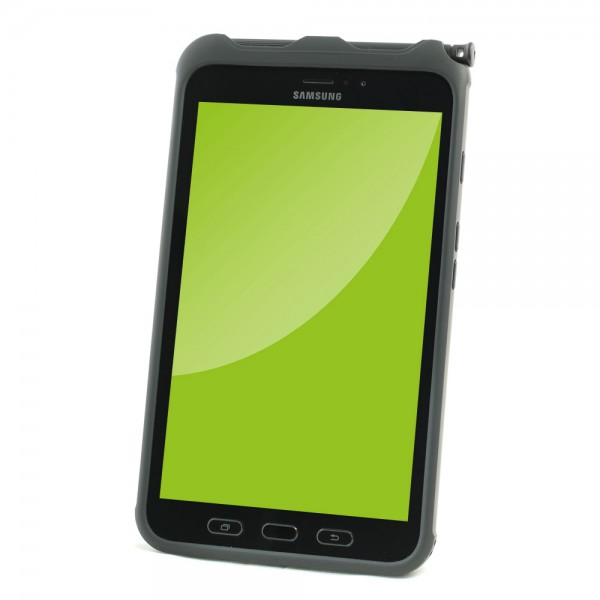 Samsung Galaxy Tab Active 2 SM-T395 Black 16GB Black