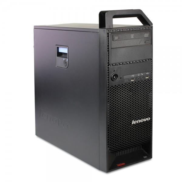 Lenovo - S20 - 6GB RAM 300GB HDD Win 10 Pro