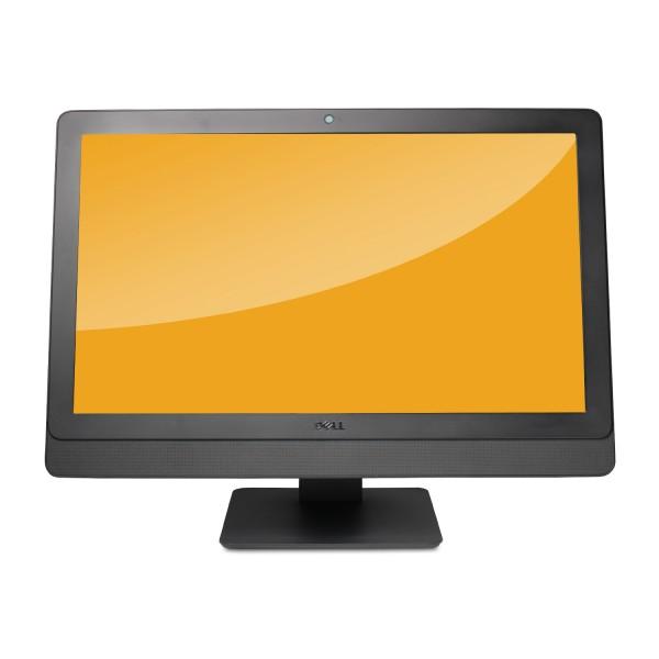 Dell Inc. OptiPlex 9030 AIO