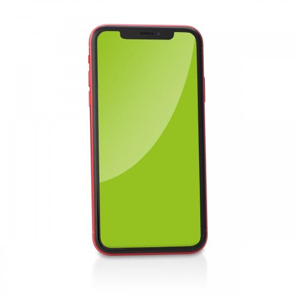 Apple, Inc. - iPhone XR GSM+CDMA 128GB Red