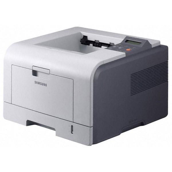 Samsung - ML-3470D OVP