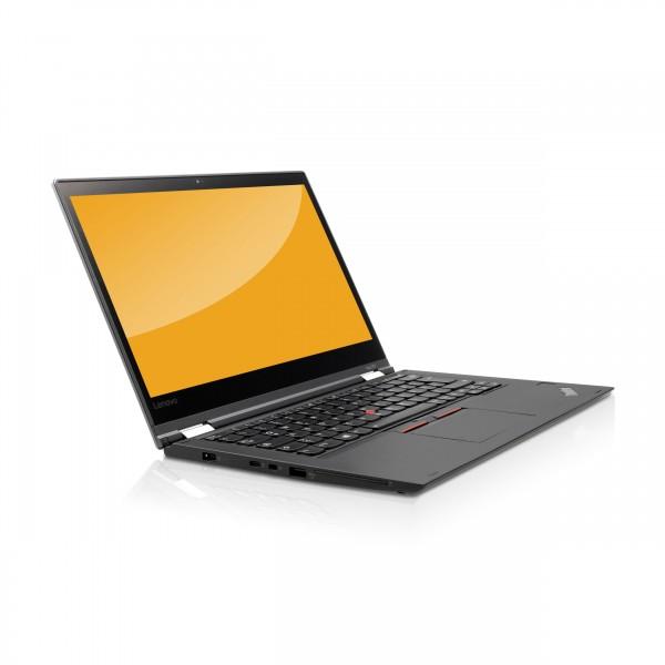Lenovo - Yoga 370