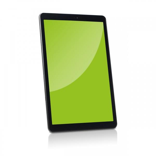 Samsung - Galaxy Tab A 10.5 LTE