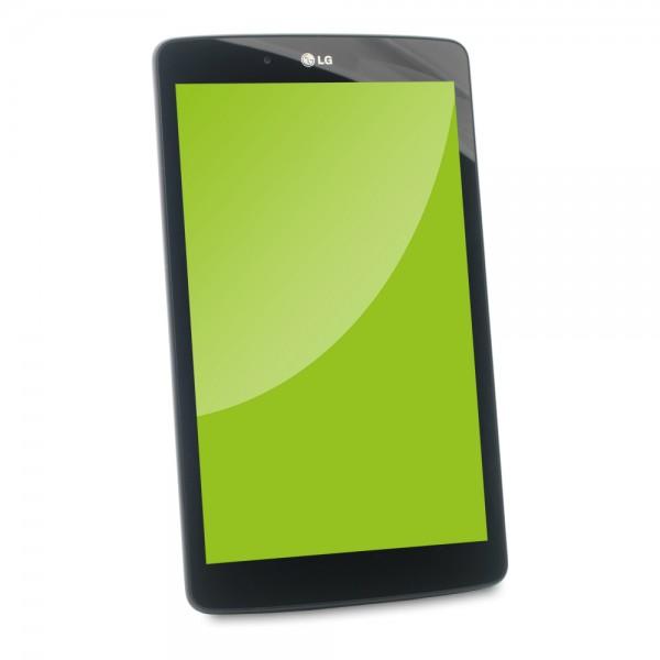 LG G Pad 8.0 LG-V480 - Black Schwarz 16GB