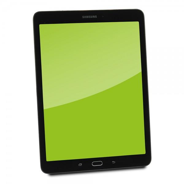 Galaxy Tab S2 8.0 SM-T719 Black 32GB