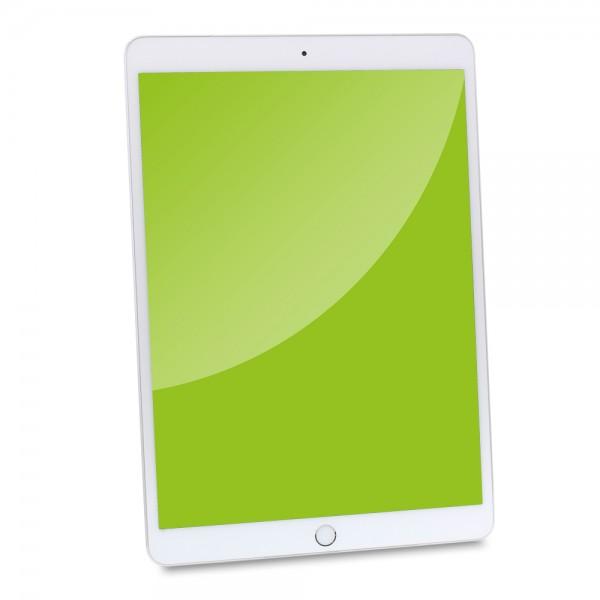 Apple, Inc. - iPad Pro 10.5-inch Wi-Fi+Cellular 64GB Silver A1709