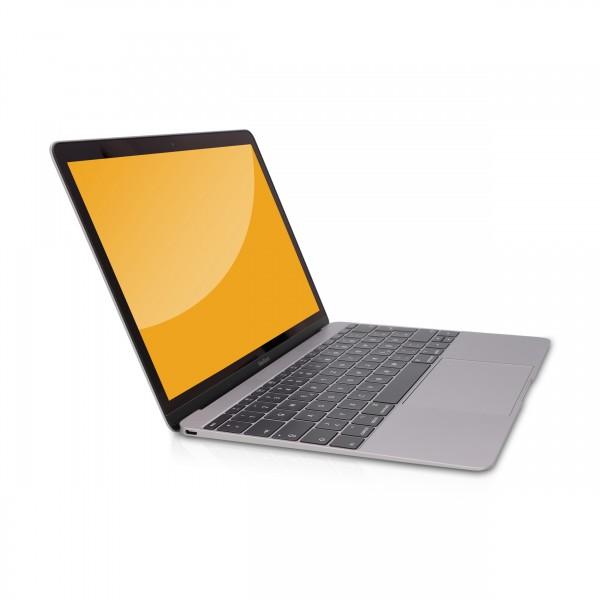 Apple - MacBook10,1