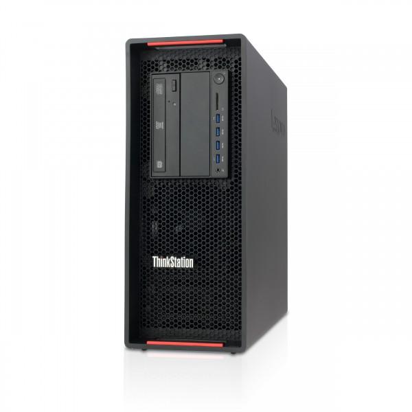 Lenovo - P500 MT 30A6S02B00