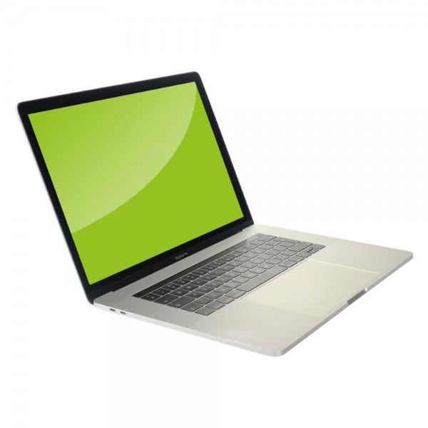 Apple - MacBookPro14,1 - 8 GB RAM - 256 GB NVMe SSD