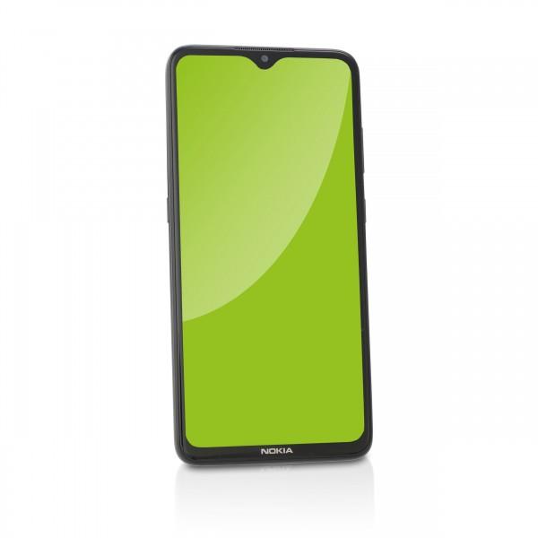 Nokia - 5.3