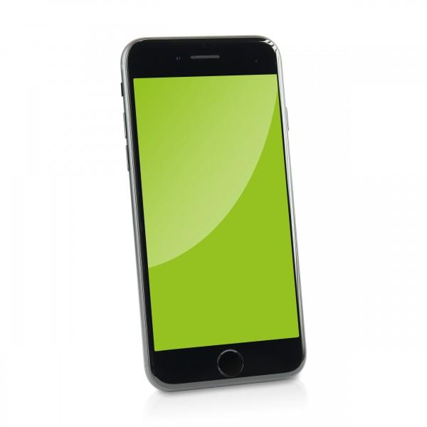 Apple, Inc. - iPhone 7 GSM 128GB Black - 128 GB