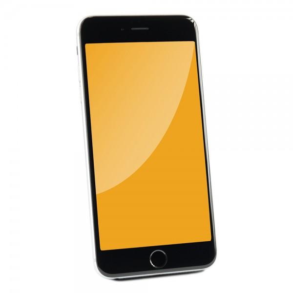 Apple - iPhone 6S GSM+CDMA 128GB NKQT2 Space Gray