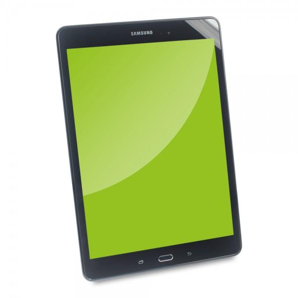 Samsung - Galaxy Tab A 9.7 16GB SM-T555 Black Schwarz