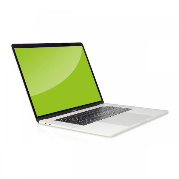 Apple - MacBookPro15,1